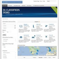 DJ-Classifieds1