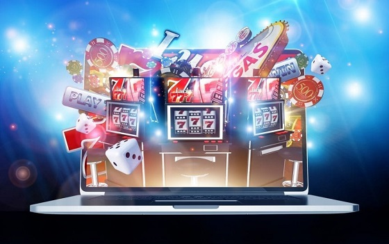 online vulkan casino