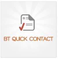 BT Quick Contact