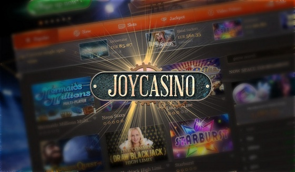 Американский poker online against computer