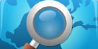 Модуль RokAjaxSearch
