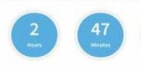 Модуль YJ Countdown