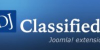 Компонент DJ-Classifieds 2.3.3