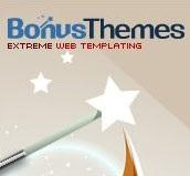 BonusThemes